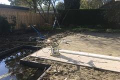 aanleg-terras-met-vijver-2
