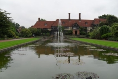 normal_Wisley_Gardens