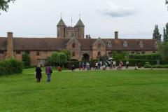 Sissinghurst_castle