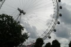 The_London_Eye