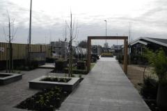 open_dag_Buiter_beton_in_Balkbrug_2014_281129
