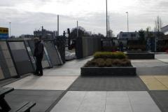 open_dag_Buiter_beton_in_Balkbrug_2014_281829