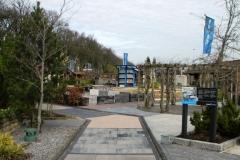 open_dag_Buiter_beton_in_Balkbrug_2014_28429