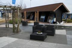 open_dag_Buiter_beton_in_Balkbrug_2014_28529