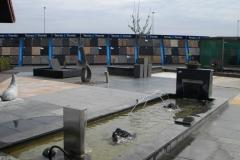 open_dag_Buiter_beton_in_Balkbrug_2014_28629